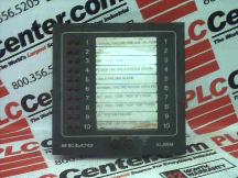 SELCO M1000-24-24B