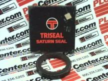 TRISEAL 65111U