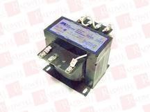 ACME ELECTRIC TA-2-81213