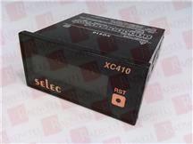 SELEC XC410