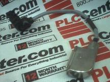 ISSC 628-1600