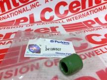 PERKINS 2418M507
