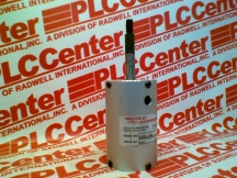 ILLINOIS PNEUMATICS INC 4LBL-1-BC