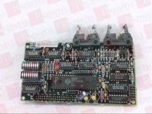 TEXAS INSTRUMENTS PLC RTU-8450-3