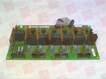 MOVITRAC 8210896.12