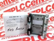 RELCOM FCS-MB4-SG