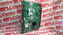 CDW 1501352