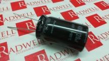 RUBYCON 400KXW120MEFC18X30