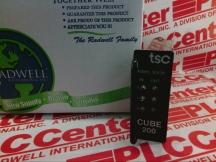 TSC 300-01