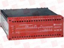 SCHNEIDER ELECTRIC XPS-OT3744