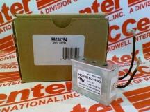 BROAN MFG 99030254
