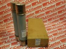 NORBERG 300E-2C-5.5