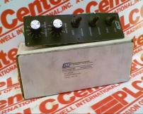 CLEVELAND MOTION CONTROL MO-08260