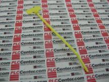 PANDUIT PLF1M-C4