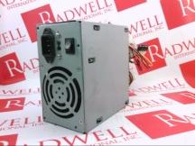 M TEC MPS-8804