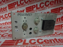 POWER VOLT BVA-56D12T1