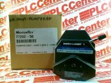 MASTERFLEX 77202-50