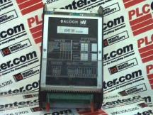 BALOGH BS-46-AA