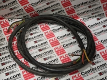 GENERAL CABLE 01824