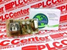 GALT CONTROLS NSI001A01X0