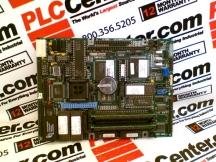 COMPUTER DYNAMICS SBC-486