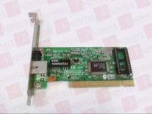 FCC ALN325