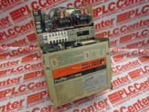 RELIANCE ELECTRIC 14C-73-1U