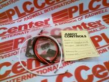 AMOT CONTROLS 9163X004
