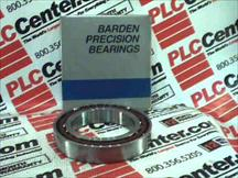 BARDEN BEARING 116HDL