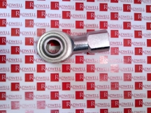 ROLLWAY BEARING TR6