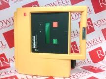 PHYSIO CONTROL 3011790-000113