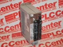 LUST ELECTRONICS VF1204S.G8.M4