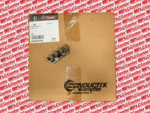 CONDUCTIX WAMPFLER 08-S280-0049
