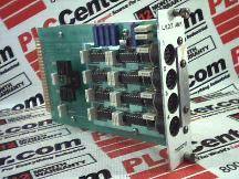 EDMUND GAGES 7100010
