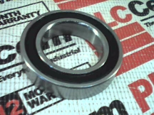 HBC BEARINGS S6009-2RS