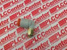 SMC KQ2L07-32A