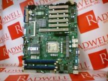 SUPER MICRO COMPUTER INC MBD-PDSMA-O