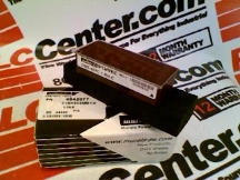 DATEL DMS-40PC-1-RH-C