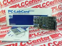 ADVANTECH PCL-746