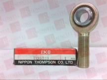 IKO NIPPON THOMPSON POSB10