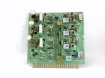 POWERTRON 100-401
