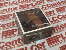TREX PCHFS50