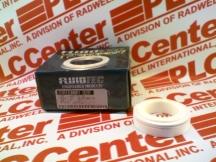 FLUIDTEC 08-022-000-T461