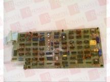 K TRON 9191-00000
