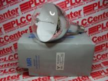 VENTURE LIGHTING INTERNATIONAL MR.250W/E40