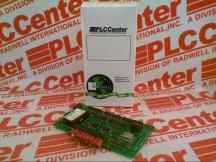 ICS P1016/190/1