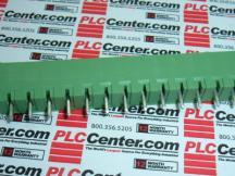 PHOENIX CONTACT 1755846