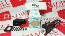 KV LTD KVE11145