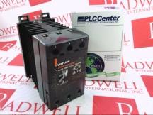 WATLOW DC2C-4060-C000