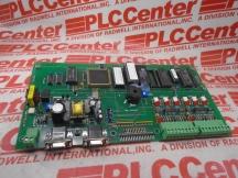ASC ASM-10122